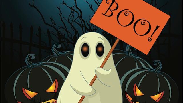 Ghost stories.jpg