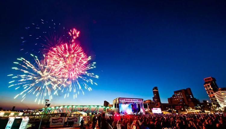 River Festival.jpg