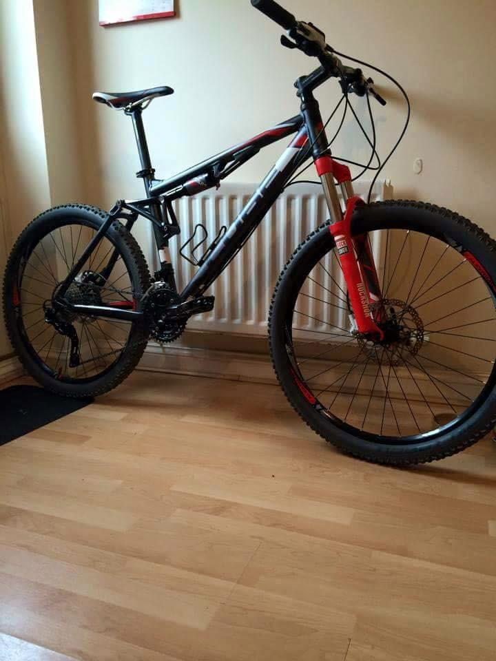 Bike Stolen from Formby.jpg