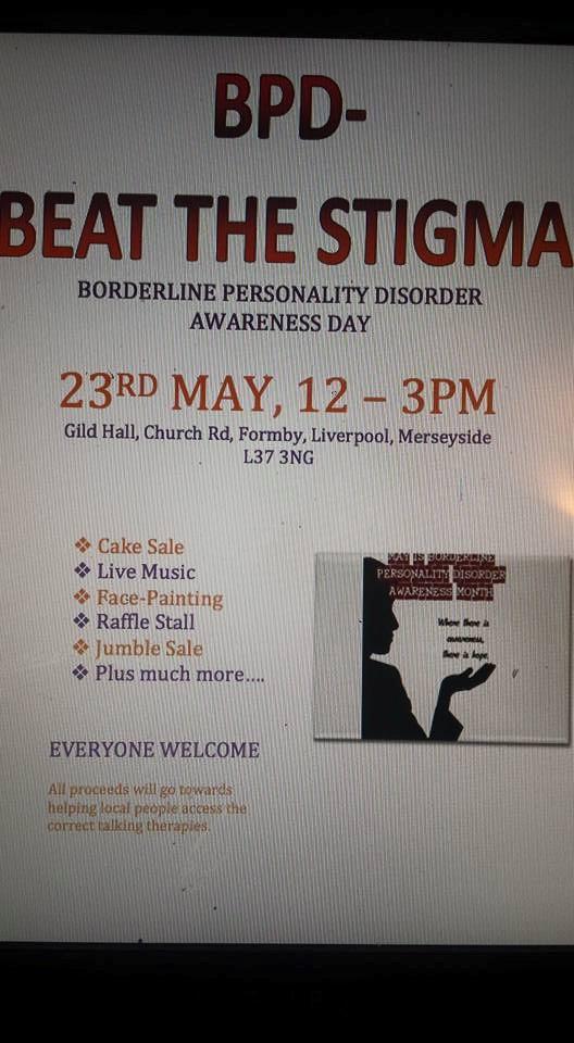 Mental Health awareness day.jpg