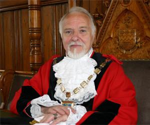 mayor_cllr_k_cluskey.jpg