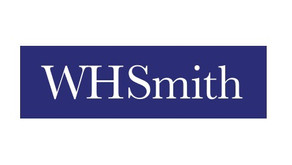 W H Smith - Sales Assistant Part Time - Bootle