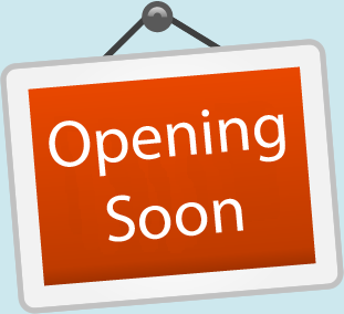 opening-soon.png