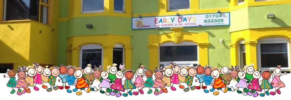 Early-Days-Nursery-bn-1-1000x344.jpg