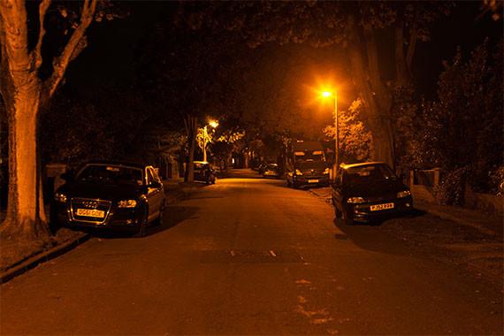 Formby-Streetlighting-Before-27-Night.jpg
