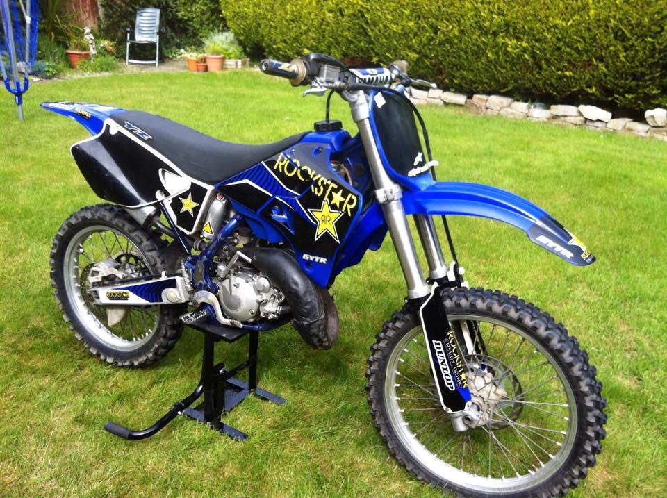 Jay Stevo Bike stolen6.jpg