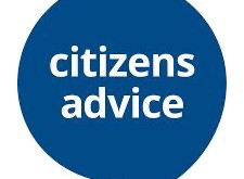 Citizens Advice are looking for receptionists in Southport