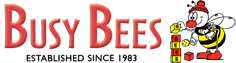 new-BB-Logo.png