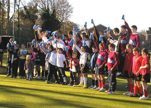 Supporters at Formby Hockey Club.jpg