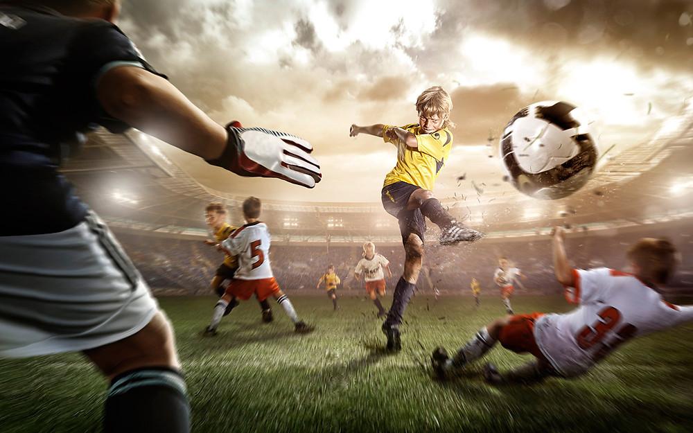 Sport_Junior_Football_Championship_026155_.jpg