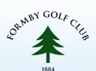 Full and Part Time Bar Staff required at Formby Golf Club