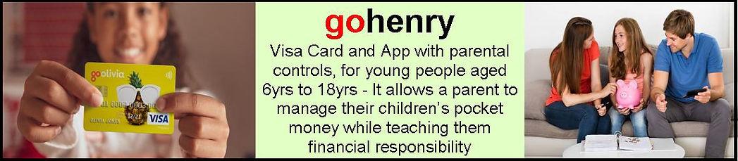 Go Henry Banner...jpg
