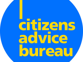 Volunteers needed for Citizens Advice Formby