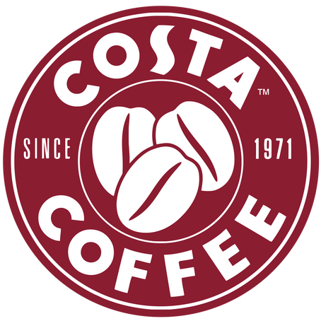 Full-Time Barista Wanted in Costa Coffee Crosby