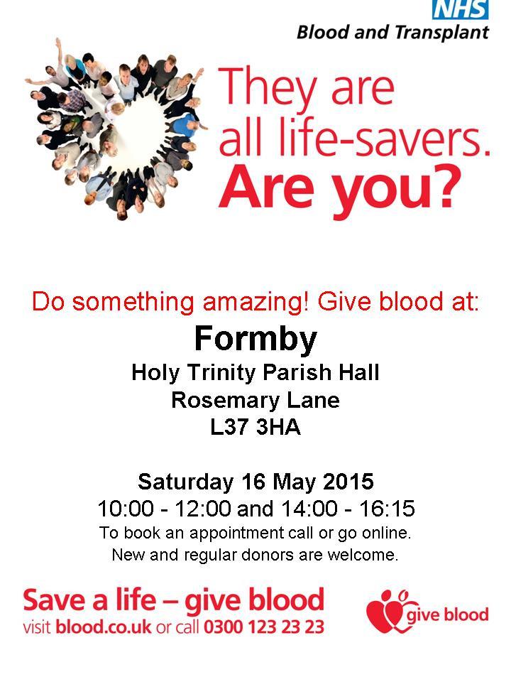 Blood Donations.jpg