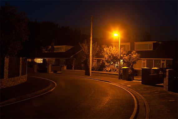 Formby-Streetlighting-Before-2-Night.jpg
