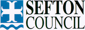 Sefton_Council.png