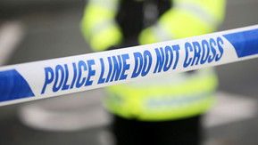 Man and Woman in their 70's both found shot dead in their Southport home