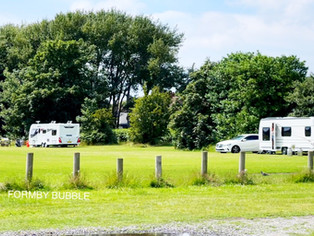 Eviction proceedings started to evict the Travellers from Deansgate Lane playing fields