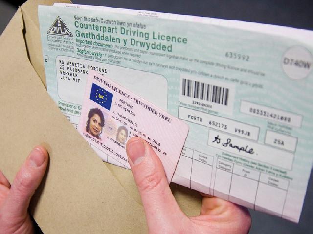 driving-licence.jpg