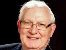 Tributes paid to Formby businessman Dominic Murray, former managing director of Dowhigh Limited