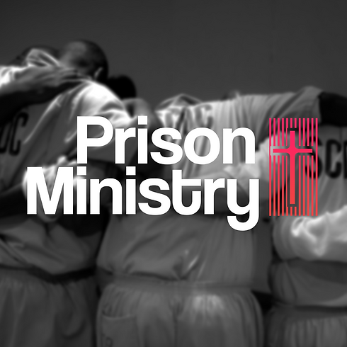 PrisonMinistry.png