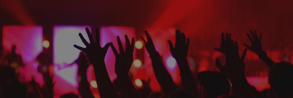 people raises hands_edited_edited.jpg