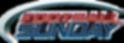 Football_Sunday_2016_-_Logo.png