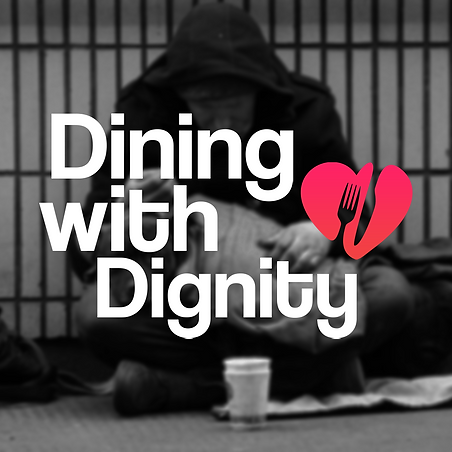 DiningWithDignity.png