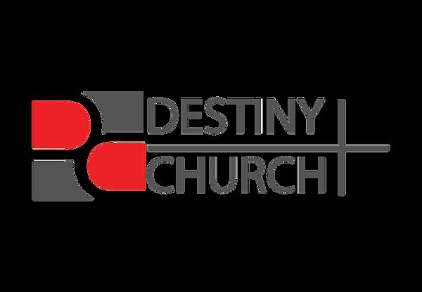 DCI logo.png