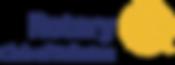 Fullerton_Rotary_logo_RGB.png