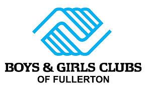 BGCF Hi Res Logo.jpg
