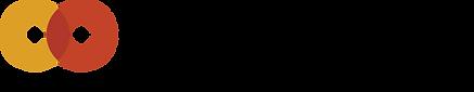 LOGO-BLACK_4x-1280x249.png