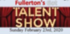 Talent show logo 2020 copy.jpg