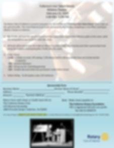 Fulleton'sGotTalentpdf 2020 (1)_Page_2.j