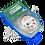 Thumbnail: Prepaid Water Meters