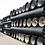 Thumbnail: Shandong Ductile Iron Pipes