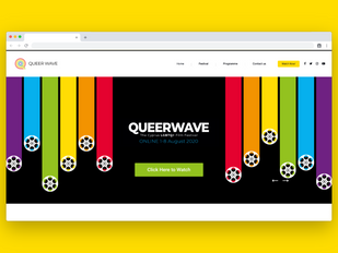 Queer Wave Festival