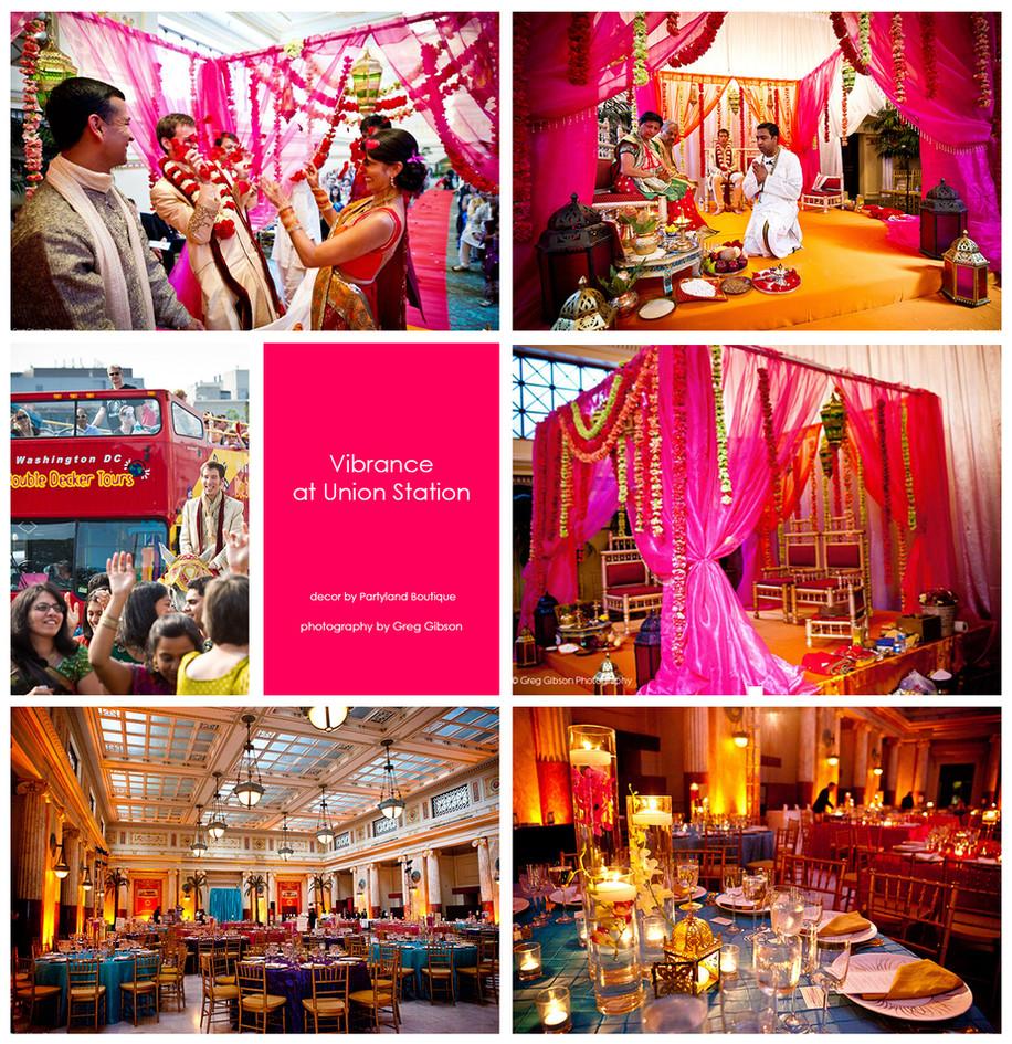 Wedding-Gallary-131.jpg