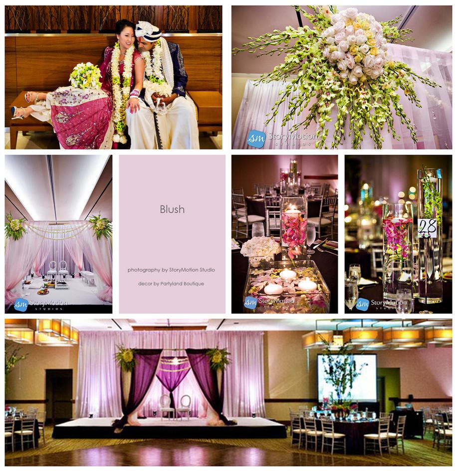 Wedding-Gallary-14.jpg