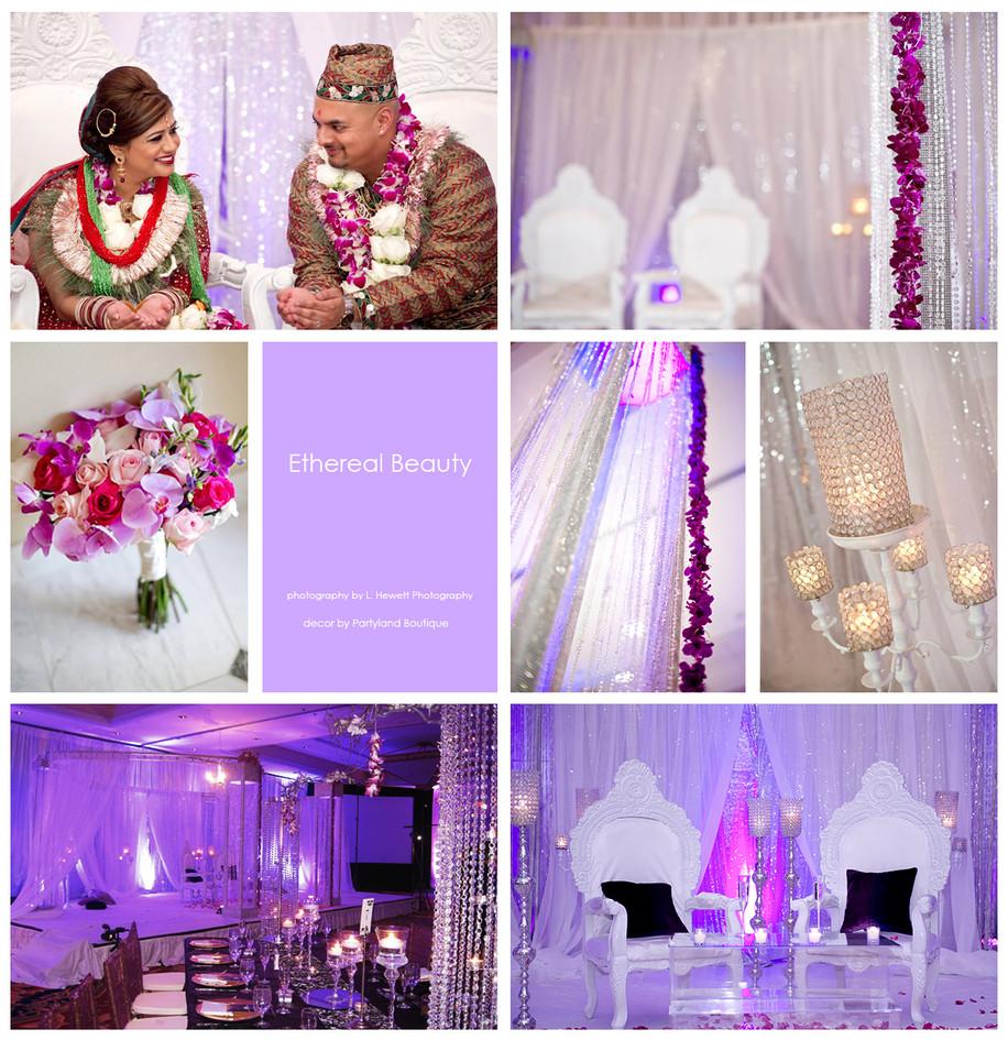 Wedding-Gallary-16.jpg