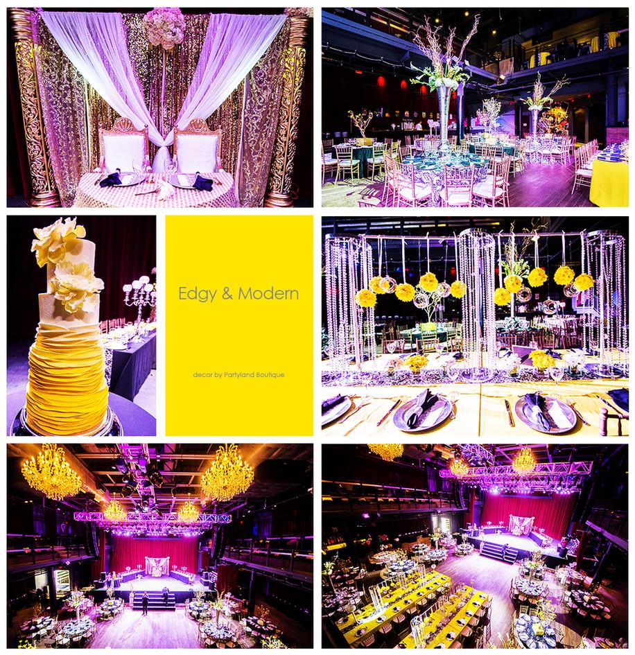 Wedding-Gallary-62-1.jpg