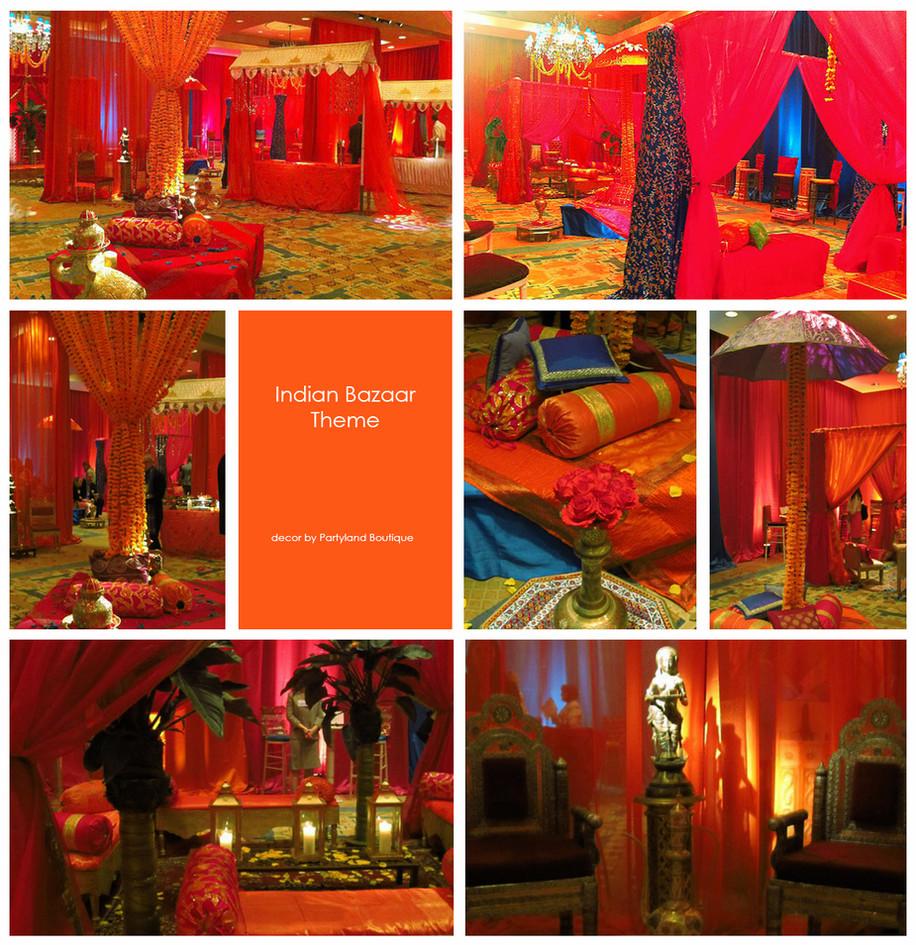 Wedding-Gallary-102.jpg