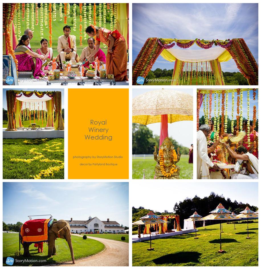 Wedding-Gallary-4.jpg