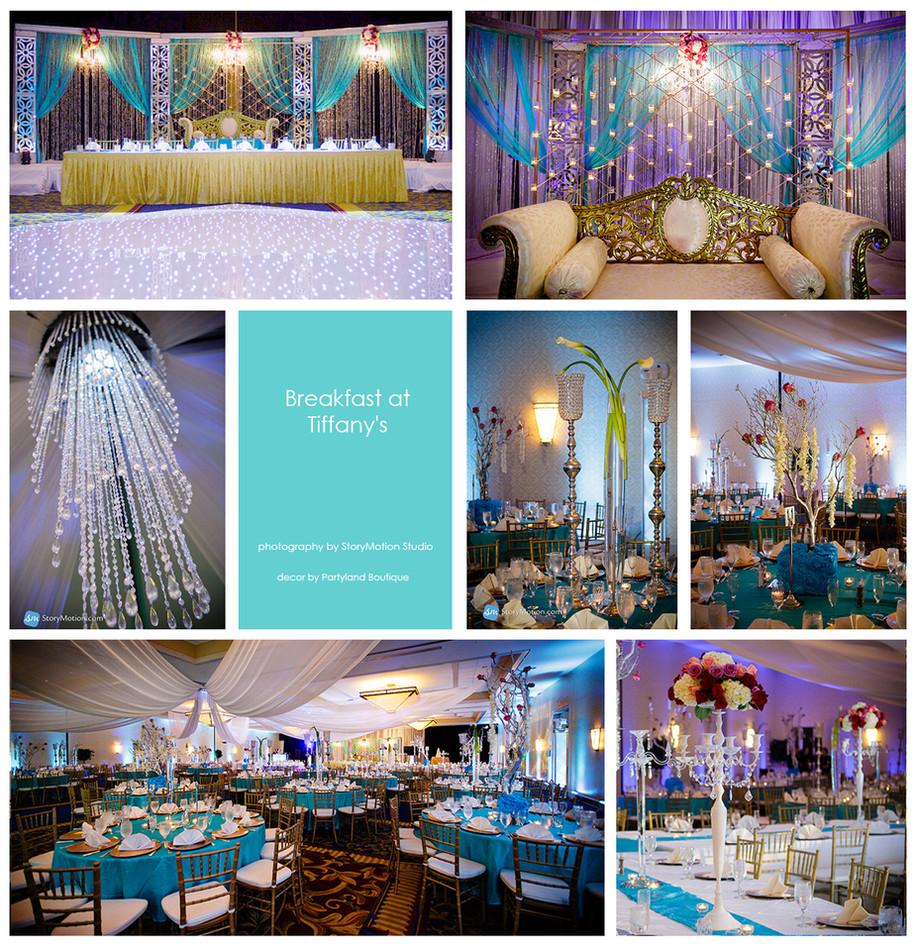 Wedding-Gallary-5.jpg