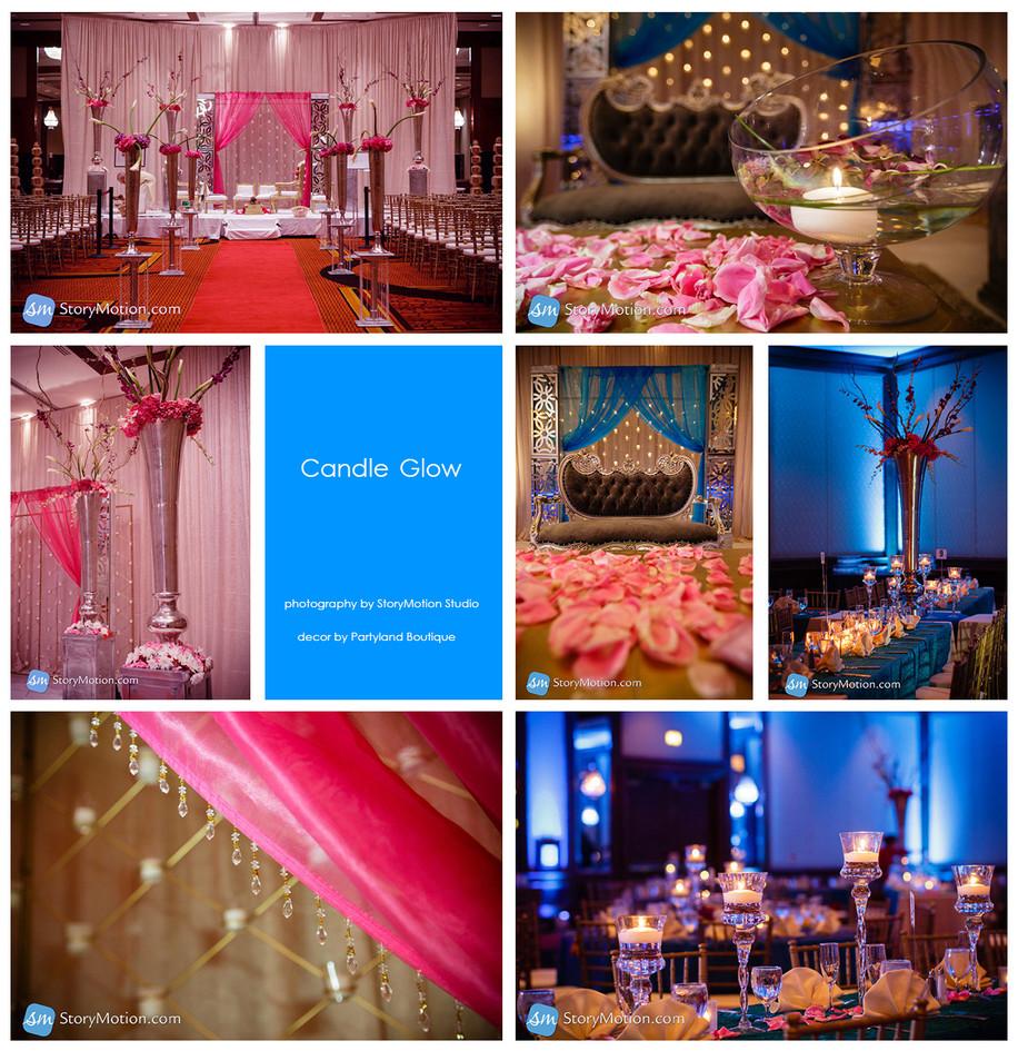 Wedding-Gallary-110.jpg