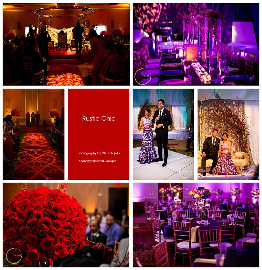 Wedding-Gallary-3.jpg