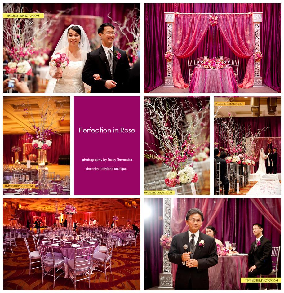 Wedding-Gallary-141.jpg