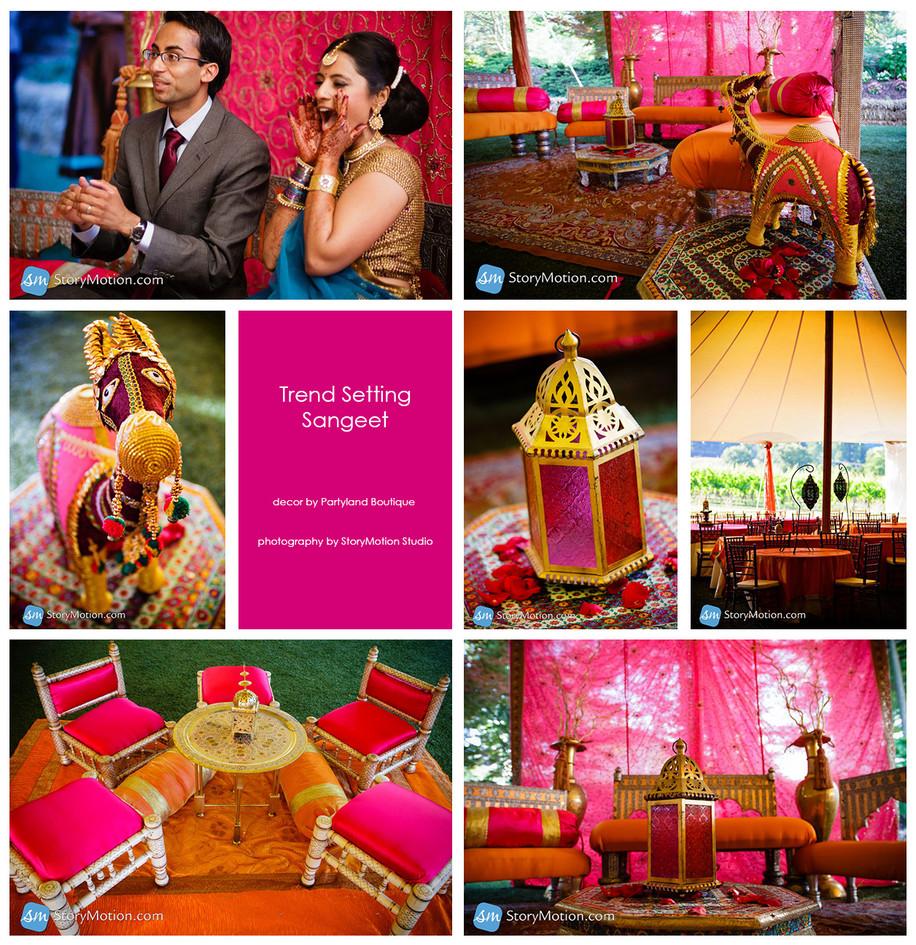 Wedding-Gallary-152.jpg