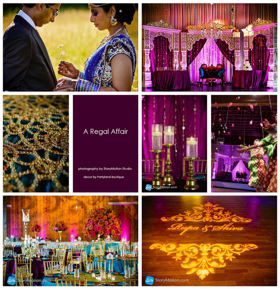 Wedding-Gallary-19.jpg